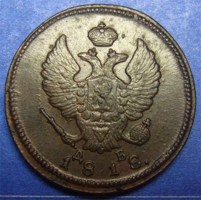 18182-2.jpg