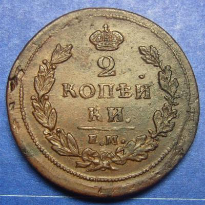 18111-1.jpg