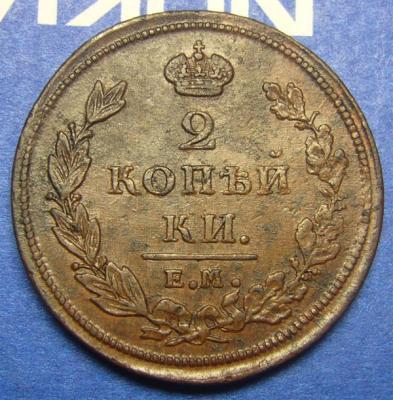 18105-1.jpg