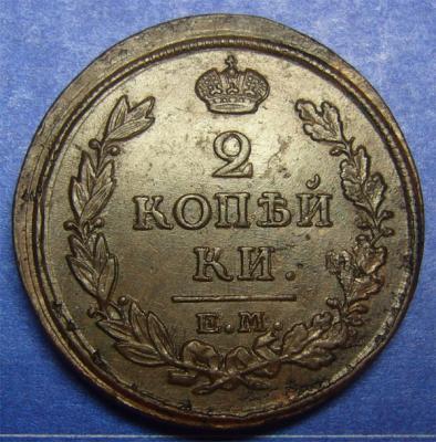 18161-1.jpg