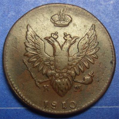 18109-2.jpg