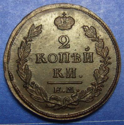 18191-1.jpg