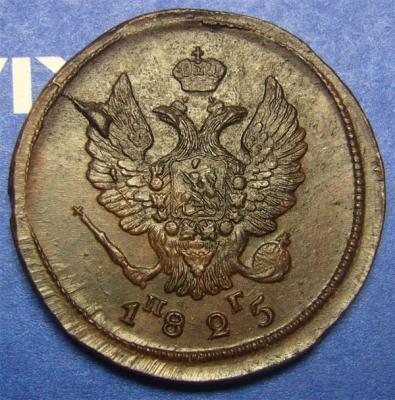 18251-2.jpg
