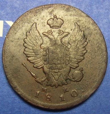18101-2.jpg