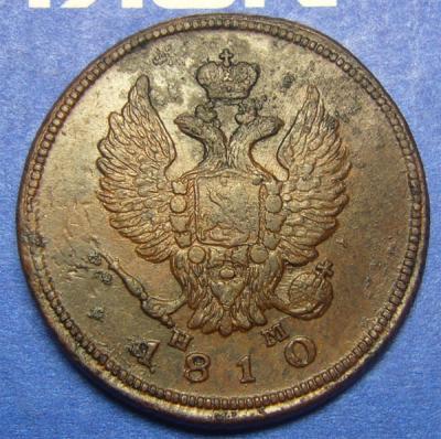 18105-2.jpg