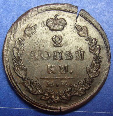 18252-1.jpg