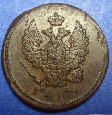 18253-2.jpg