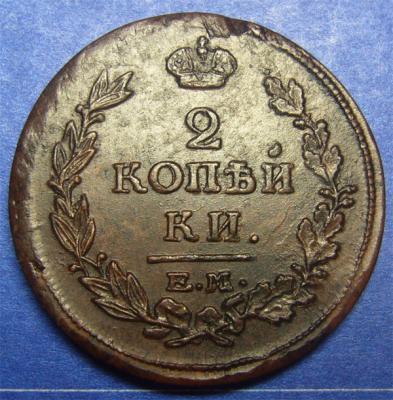 18151-1.jpg