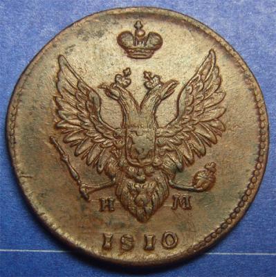 181011-2.jpg