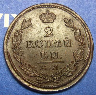 18251-1.jpg