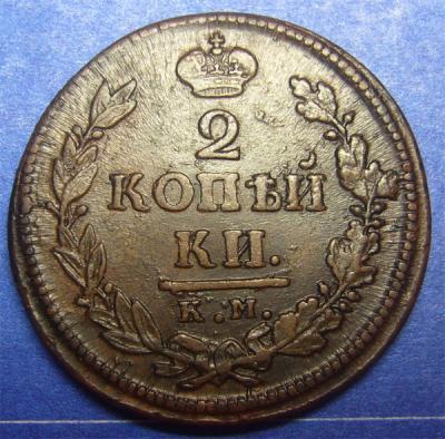 18192-1.jpg