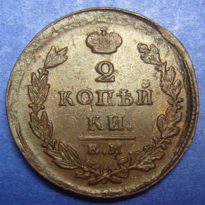 18253-1.jpg