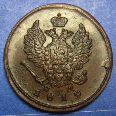18191-2.jpg