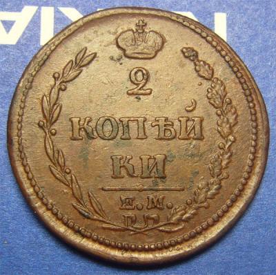 18102-1.jpg