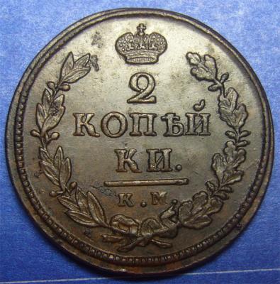 18182-1.jpg