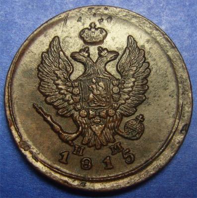 18151-2.jpg