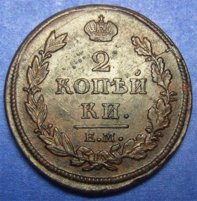 18131-1.jpg