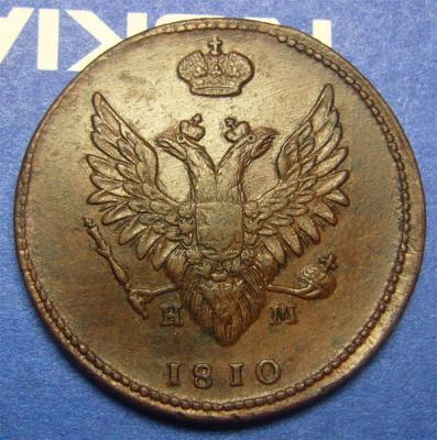 18102-2.jpg