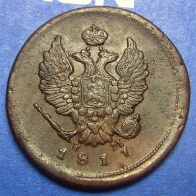 18111-2.jpg