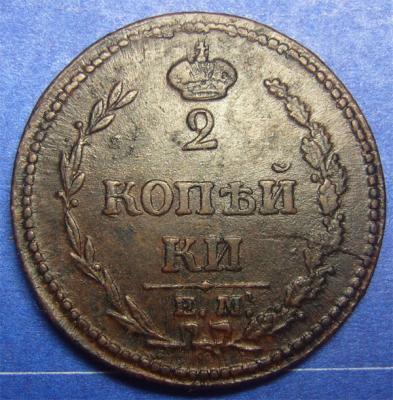 18108-1.jpg