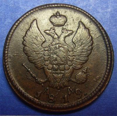 18192-2.jpg