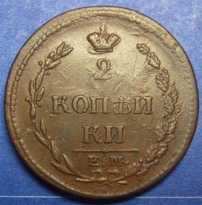 18109-1.jpg
