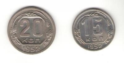 1952_1.jpg