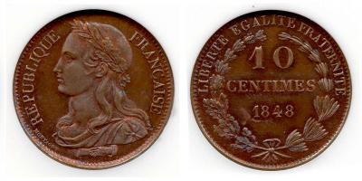France-10Centimes-1848-essai-015.JPG