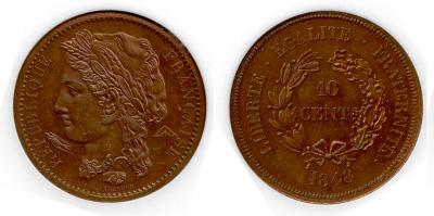 France-10Centimes-1848-essai-010.JPG