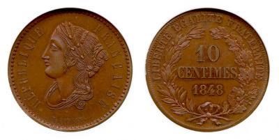 France-10Centimes-1848-essai-020.JPG