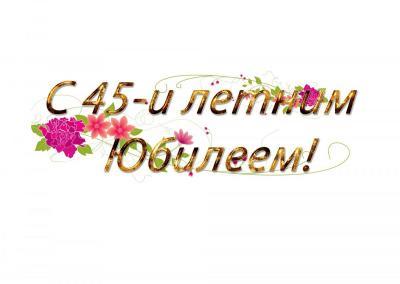 post-20571-0-15624500-1363885415_thumb.jpg