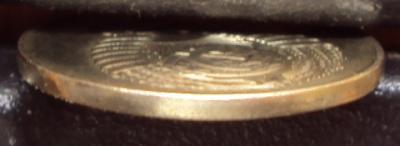 DSC08340.JPG