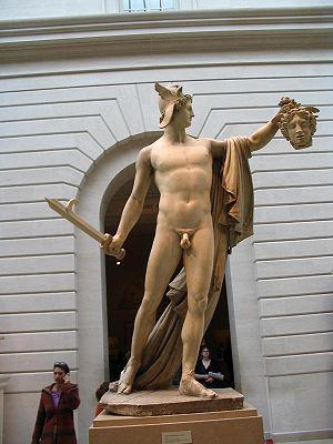 300px-Perseus_Metropolitan.jpg