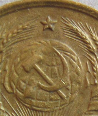 Монеты СССР, 5 коп 1915,13,11, 10 к 1908 027 ости.jpg