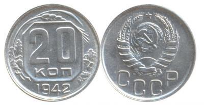 20-42.jpg