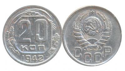20-42-1.jpg