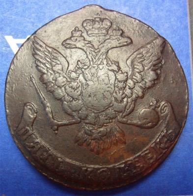 17604-1.jpg