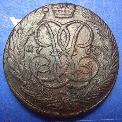 17604-2.jpg