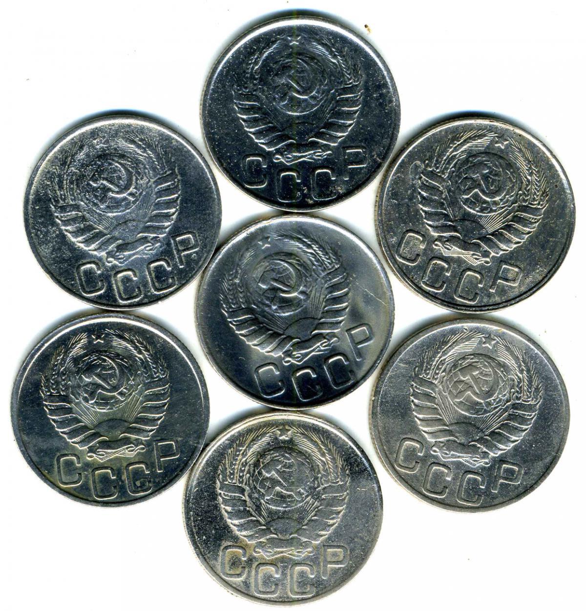 12 рублей на серебро 1843