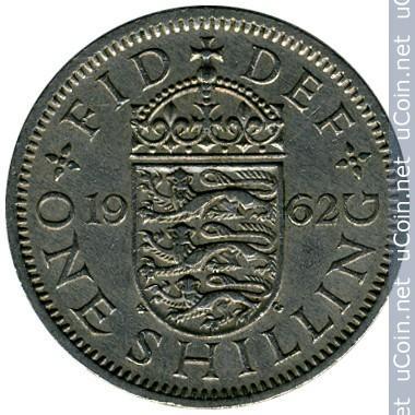 united_kingdom_1_british_shilling_1962.jpg