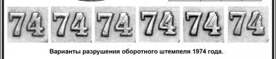 post-3958-0-89323900-1364318339_thumb.jpg