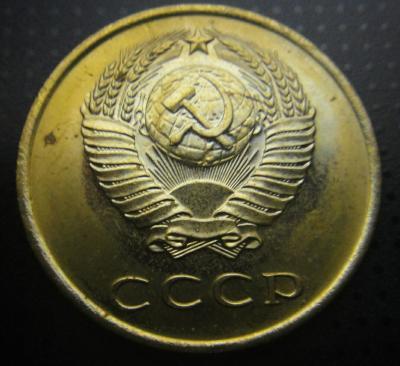 post-1929-0-65924300-1364387637_thumb.jpg