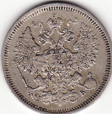 20.1860.2.jpg
