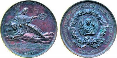000.в 1887.jpg