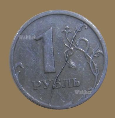 SAM_0128.JPG