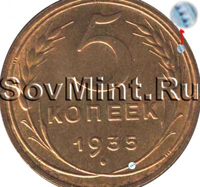 post-15796-0-19341600-1364821645_thumb.jpg