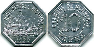 Mali-(Kayes)-10c-1920.jpg