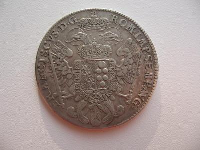 Талер 1761 Нюрнберг_1.jpg