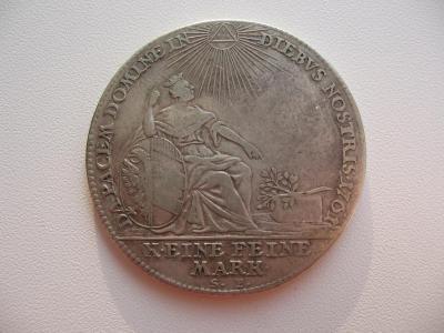 Талер 1761 Нюрнберг_2.jpg
