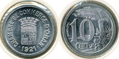 Algeria-Oran-10c-1921.jpg